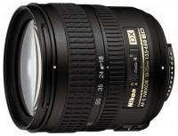Nikon AF-S 18-70 F/3.5-4.5G ED
