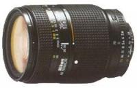 Nikon AF35-70MM F/2.8D