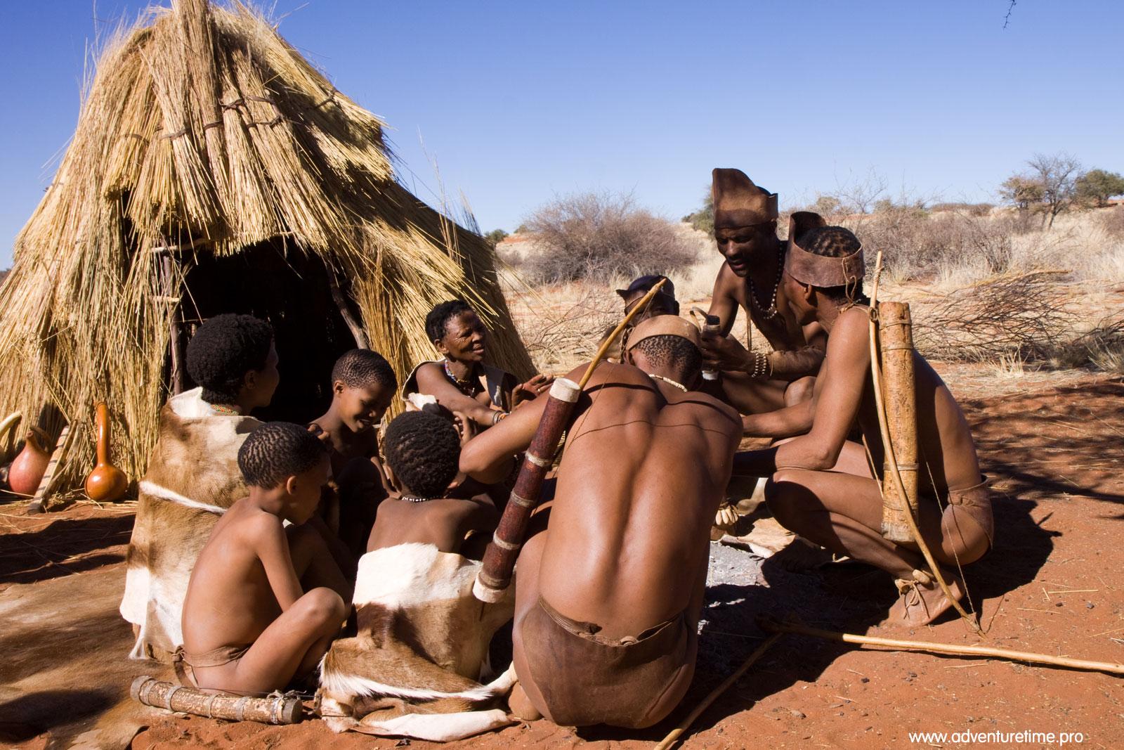 afrikanskie-kanikuli-porno