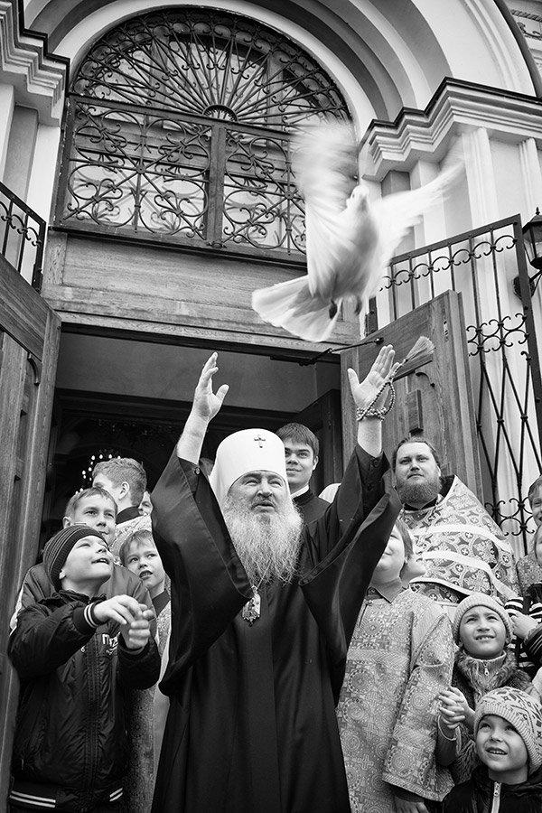 , Олег Астахов