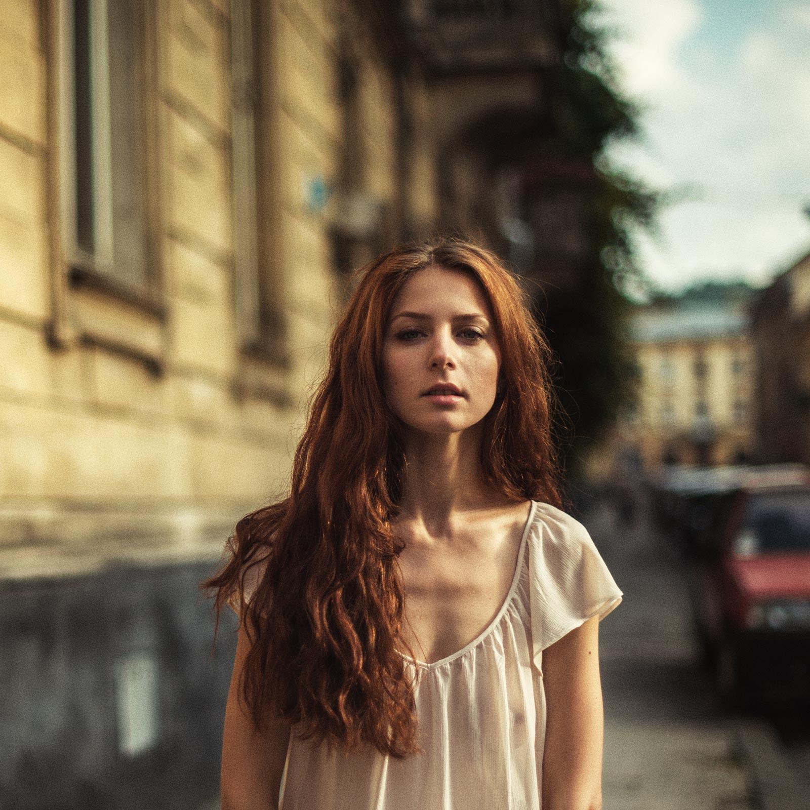 , Alina