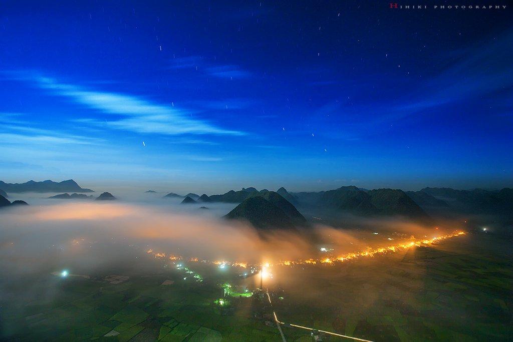 , Hai Trinh Xuan