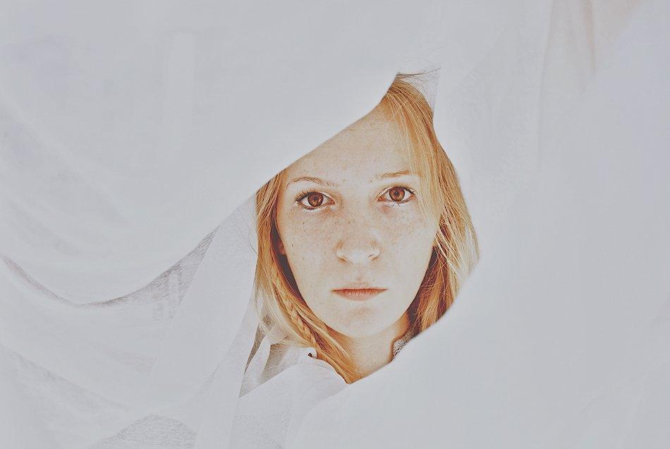 , Александра Александрова