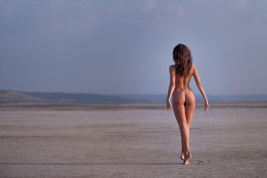 Andrey Stanko, Naked, Nude, Андрей Станко