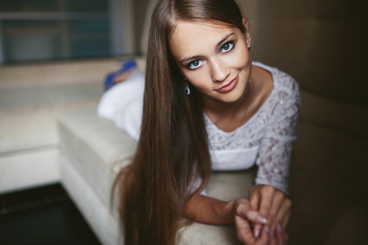 , Мочалова Таня