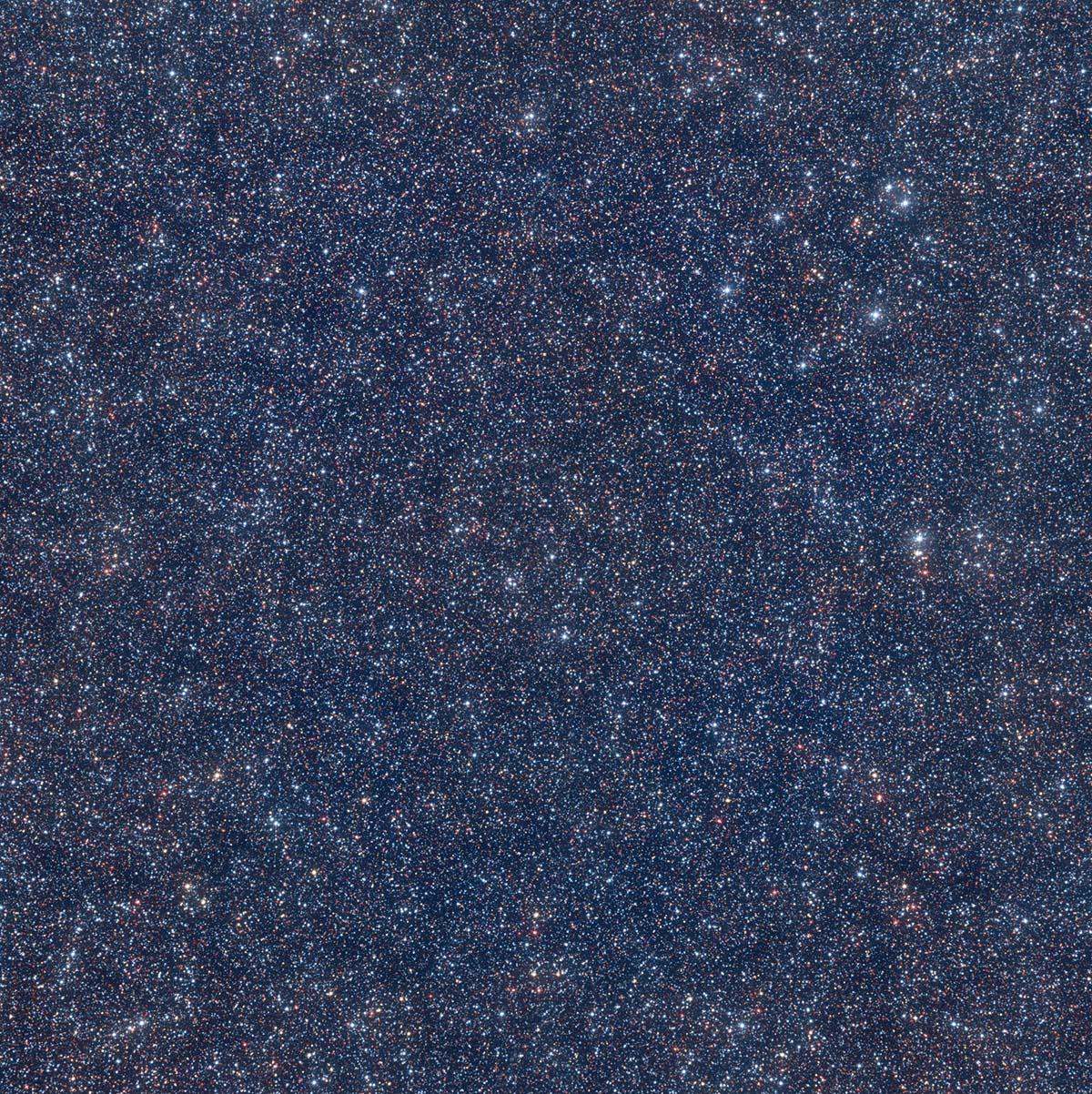 Звёзды, Ночь, Телескоп, Константин Миронов