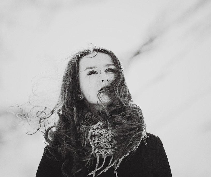 , Татьяна Кошутина
