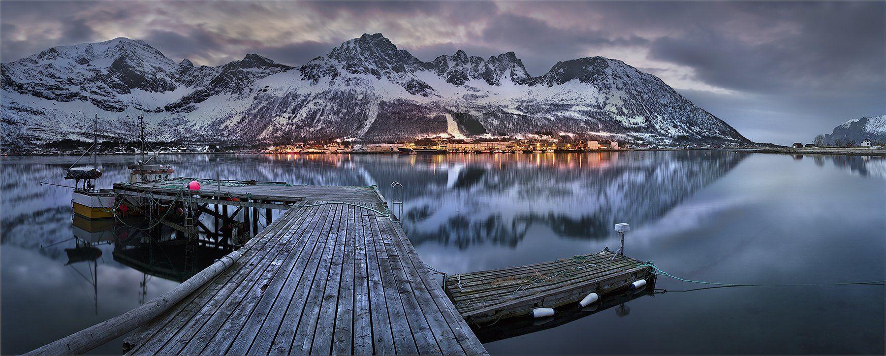 норвегия, Yury Pustovoy (artphoto-tour.com)