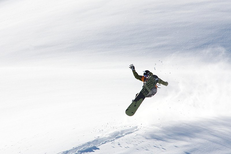 экстрим, сноуборд, фрирайд, Евгений Васенёв