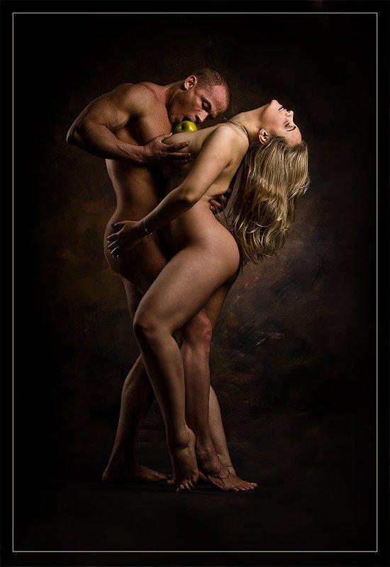 запретный плод, первая любовь, дмитрий паршиков, таких не бывает, фототеатр в м-студио, Almerkul