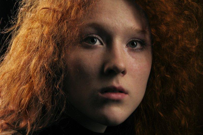 огонь, душа, пламя, Olga Panteleeva