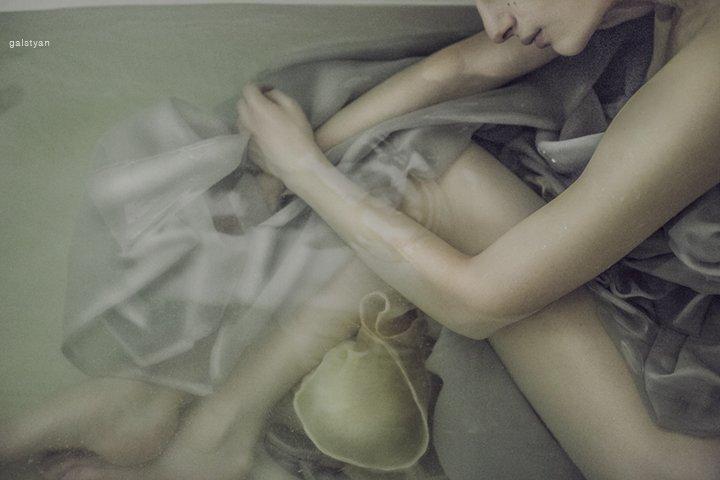 , David Galstyan