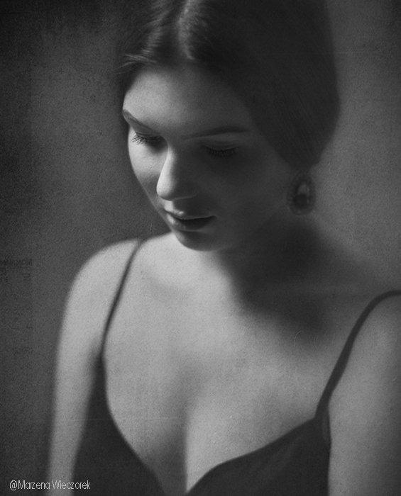 , Marzena Wieczorek