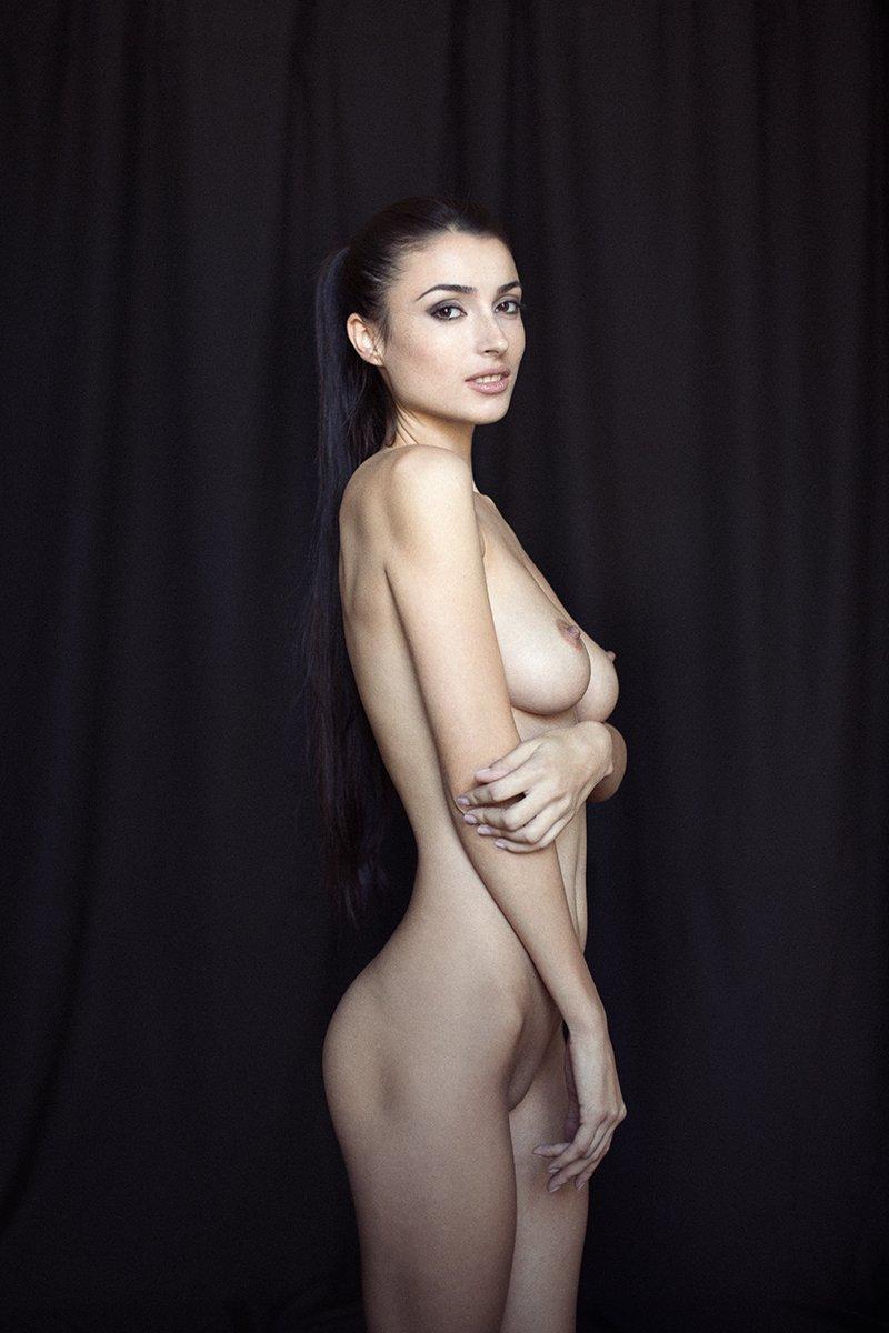 Art nu, Art nude, Girl, Model, Nude, Pure, Purity, Romanenko, Sensuality, Yevgen Romanenko