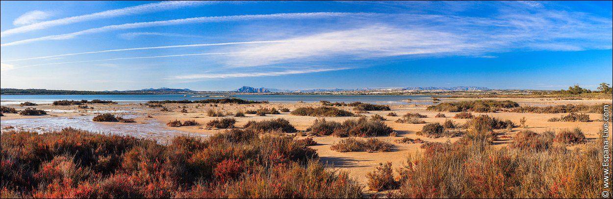 , фотограф в Испании www.BFoto.ru