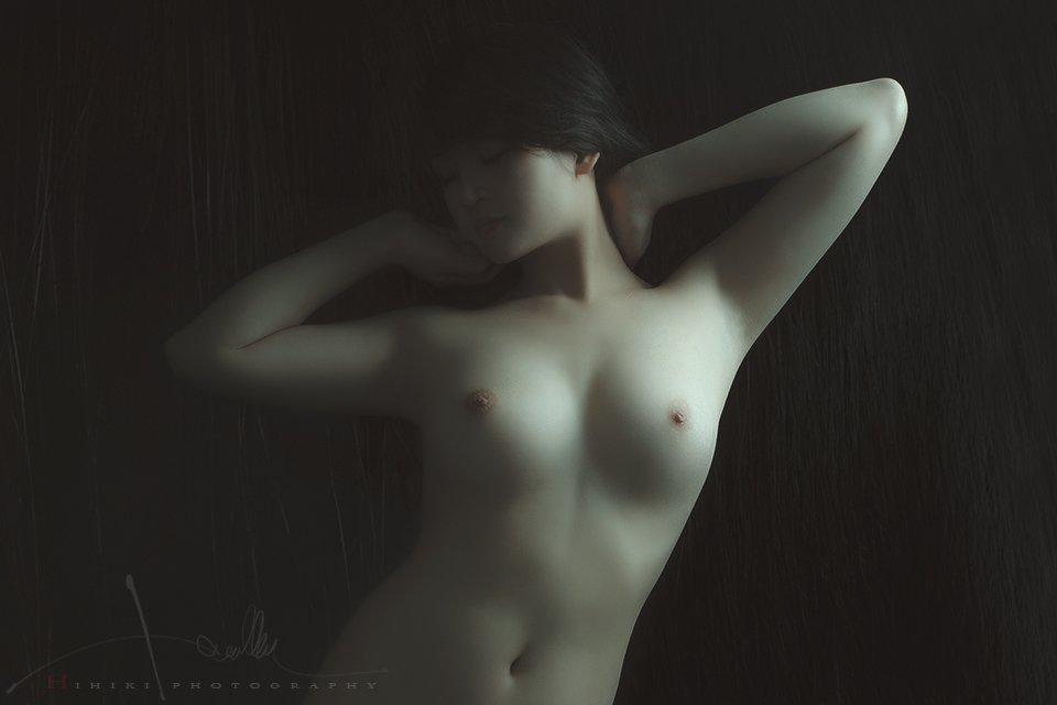 ảnh, nghệ thuật, khỏa thân, việt nam, vietnam, nude, nuy, nake, hai trinh xuan, hihiki, người mẫu, trinh xuan hai, model vietnam, girl, lady, sexy, fine art, Hai Trinh Xuan