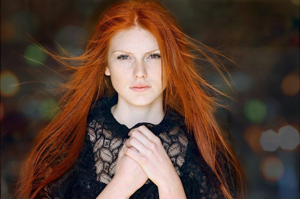 , Таня  Маркова