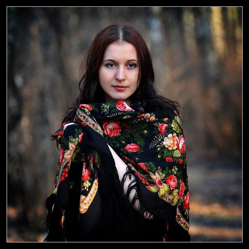 , Солохин Михаил