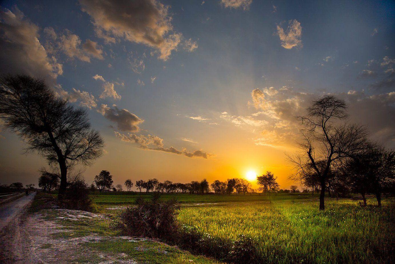 , Riyan Babu