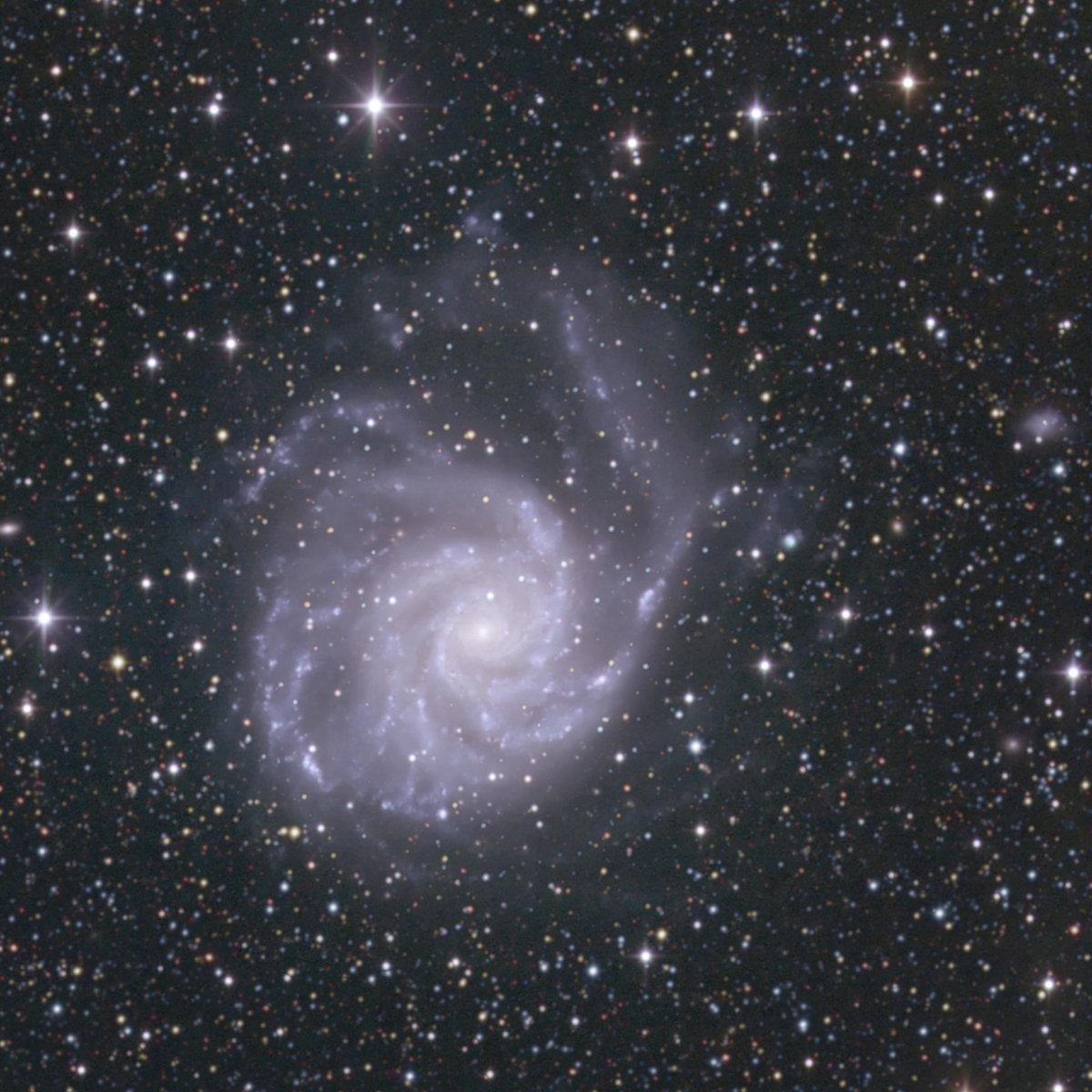 астрономия, небо, ночь, звёзды, гала, Константин Миронов