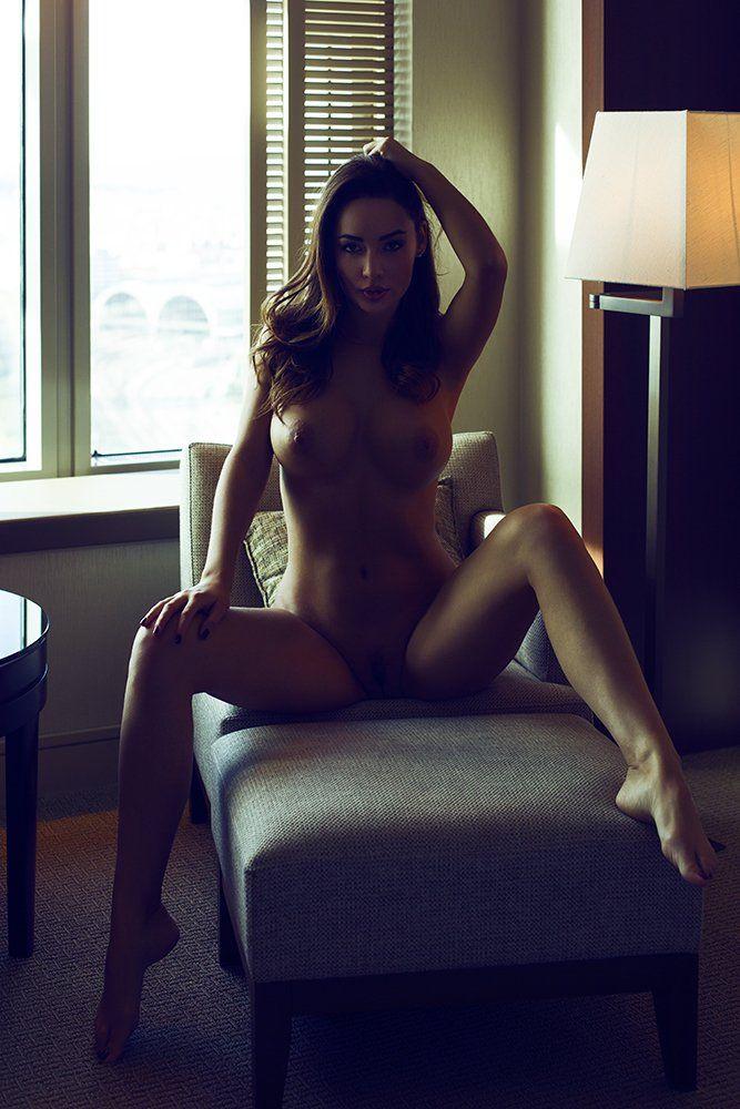 Adrienn Levai, Art nude, Girl, Nu, Nude, Playboy model, Romanenko, Woman, Yevgen Romanenko, Yevgen Romanenko