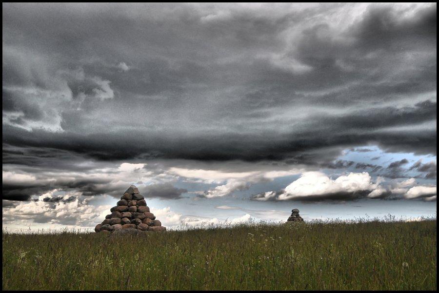 , Cairns (Павел Васильев)
