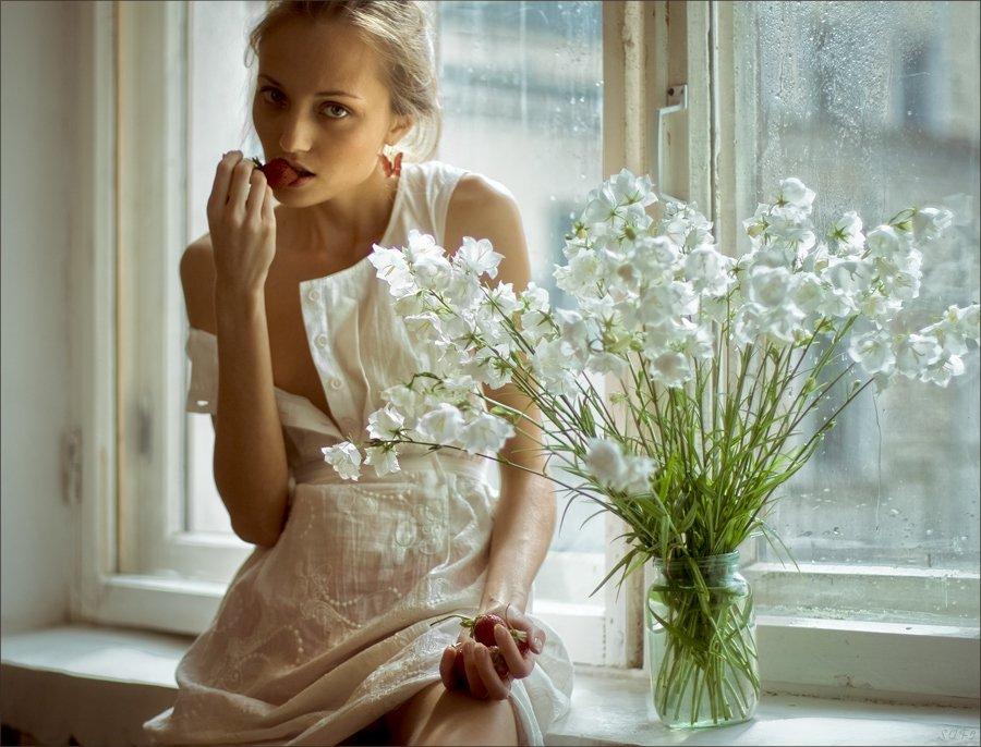 , Tatiana Mikhina