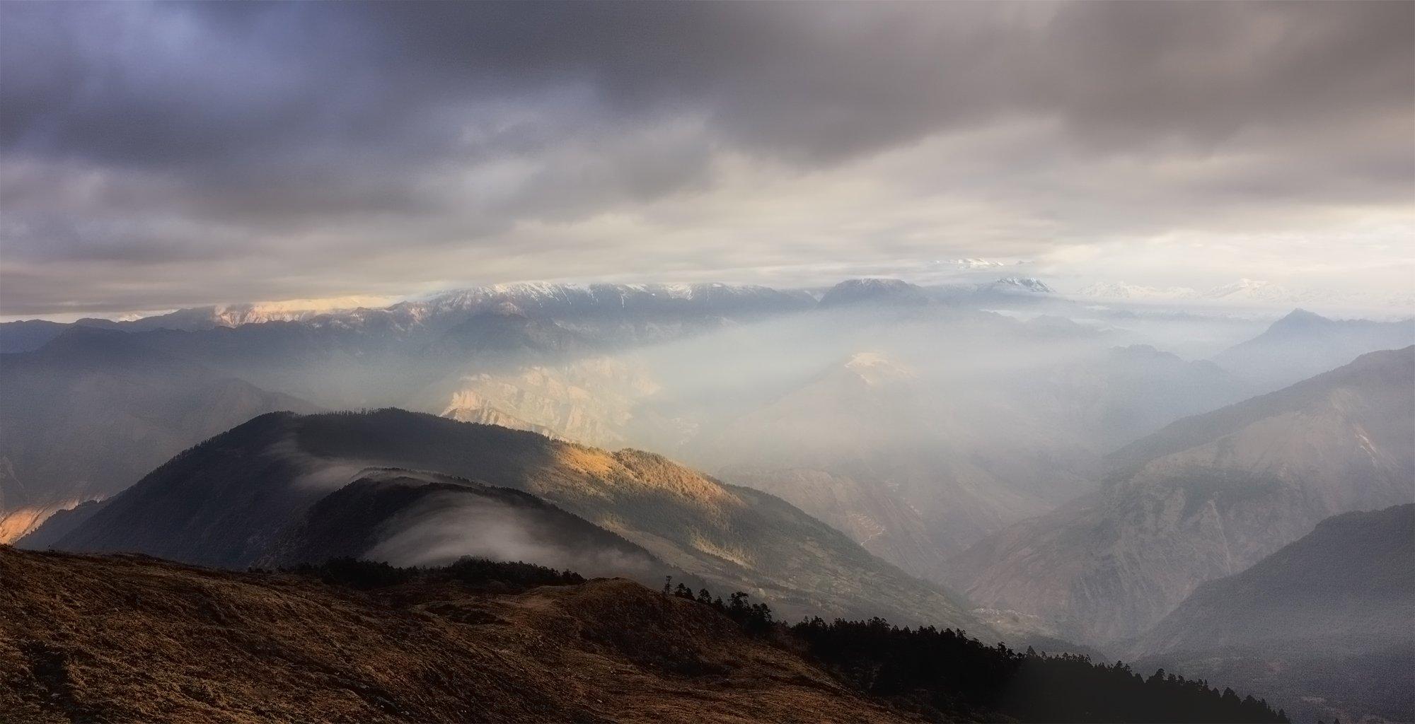 непал, nepal, mc, М.