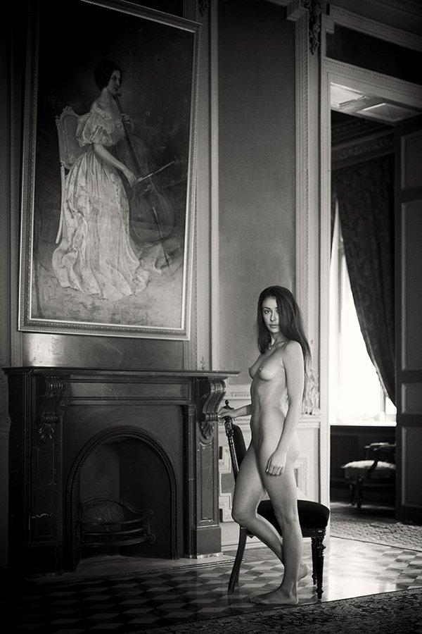 romanenko,nude,photo,bw,blackandwhite,bnw,artnude, Yevgen Romanenko