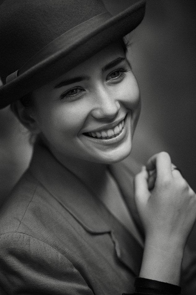 фото, девушка, портрет, эмоции, улыбка, photo, girl, portrait, smile, emotions, canon, Елена Daedra Алферова