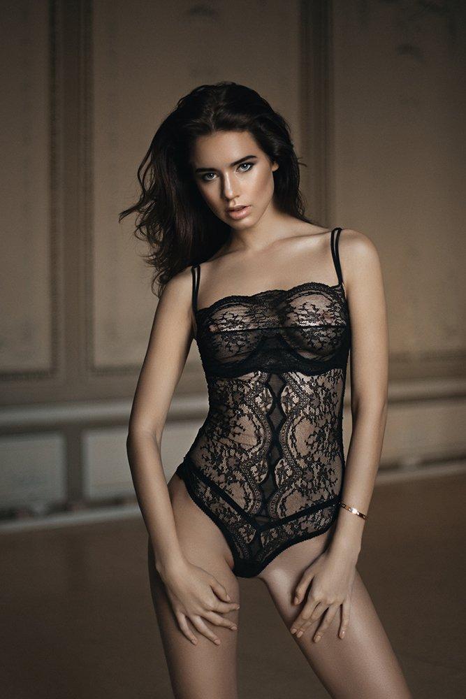 romanenko,model,sexy,lingerie,beauty,beautiful,girl, Yevgen Romanenko