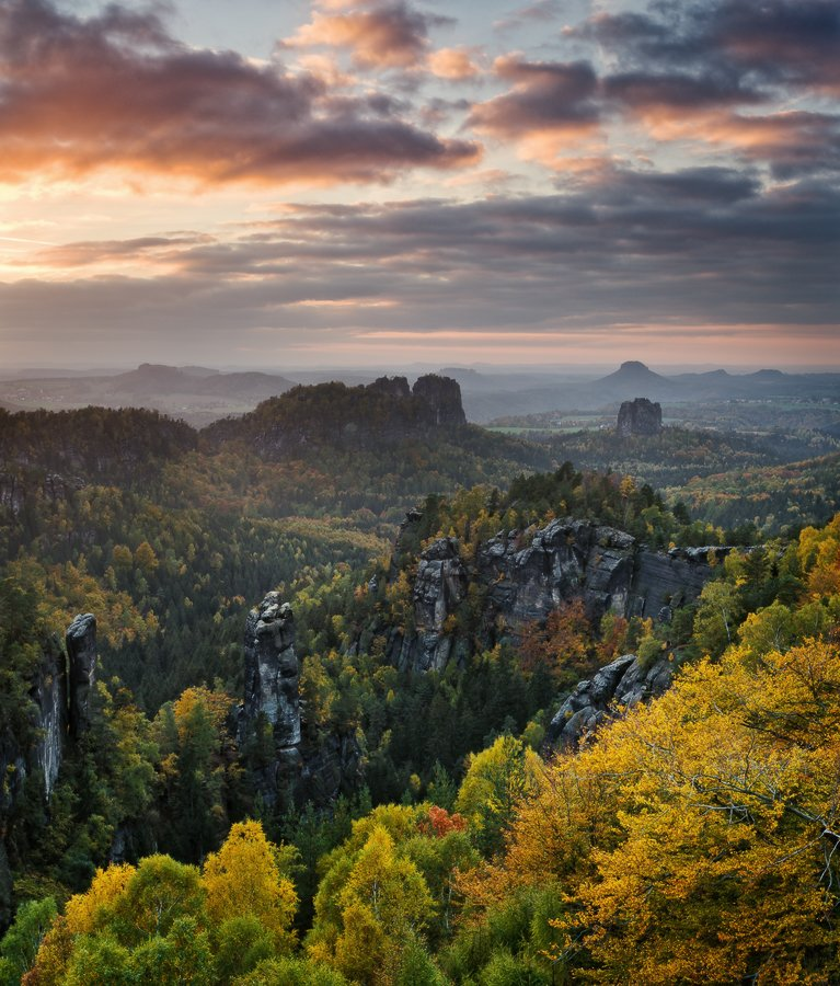, Alexander Ravin (www.worldwidephoto.ru)