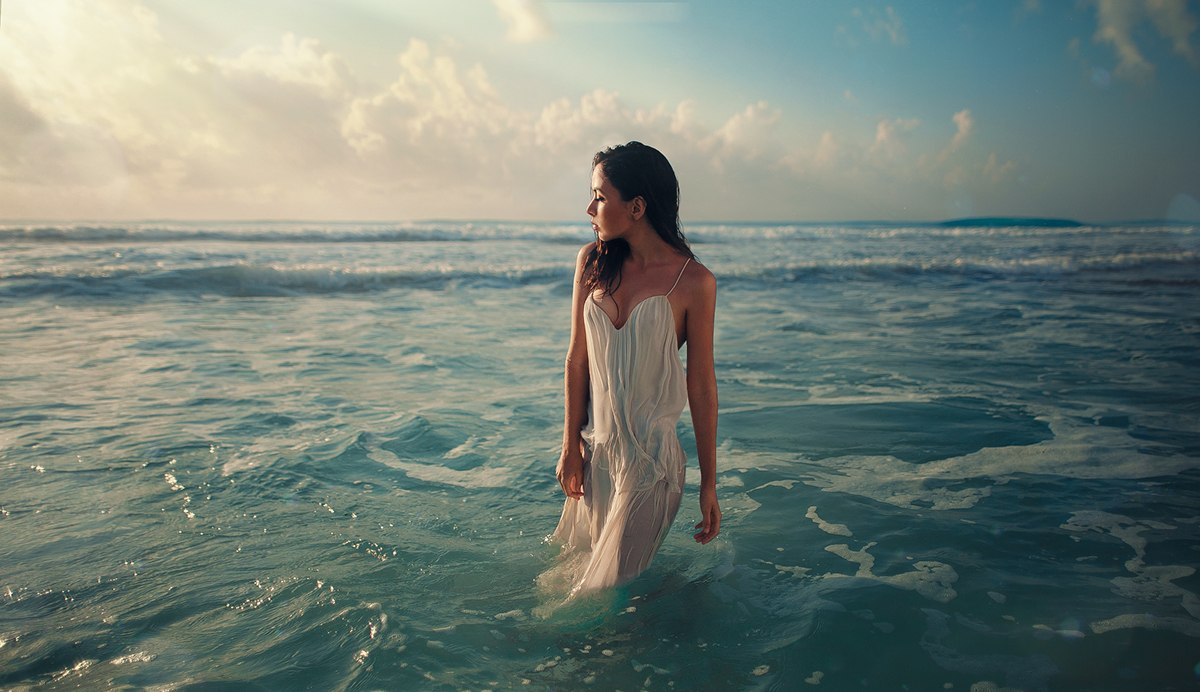 #mexico #girl # Дмитрий Рогожкин # Портрет # Сказка # Фантастик # взгляд #magic атмосфера портрет атмосфера взгля #Portrait сказка фантастическая девушка магия портрету, Рогожкин Дмитрий
