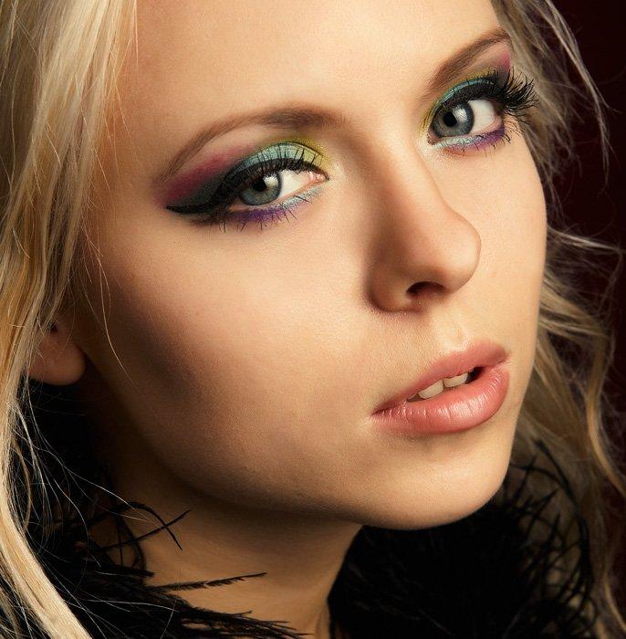 герасенкова, grafik.photodom.com, Оксана Герасенкова