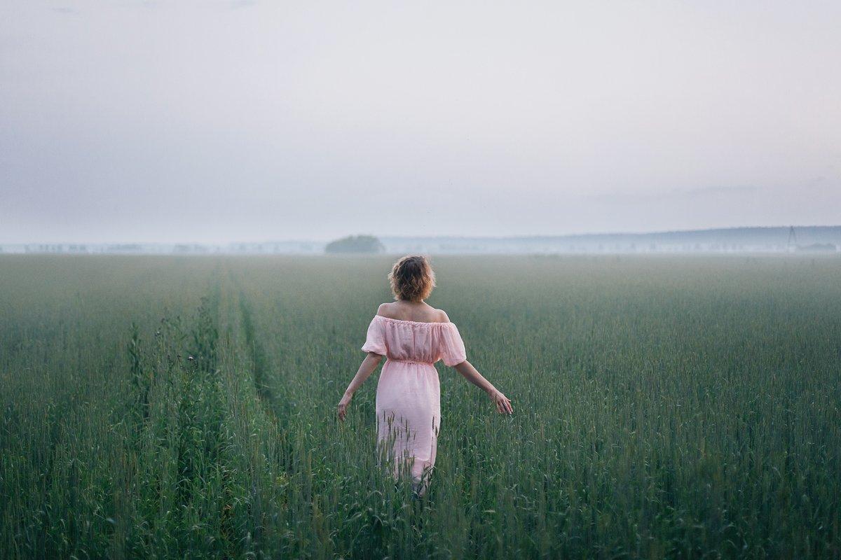 Фотограф татьяна кошутина, Татьяна Кошутина