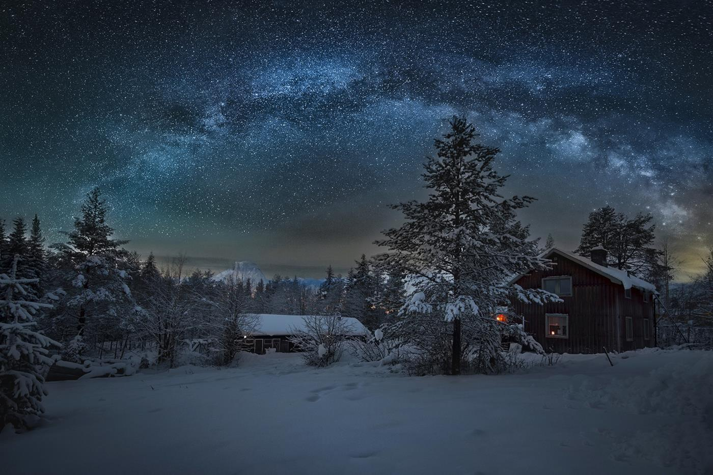 an old mans winter night Get an answer for 'how can i develop a detailed analysis of the poem an old man's winter night by robert frosti wonder what the deep meaning of it is or what interpretations we can have of it.