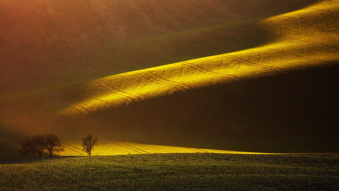 Beautiful, Czech republic, Landscape, Light, Photo tour, South moravia, Workshop, Martin Rak