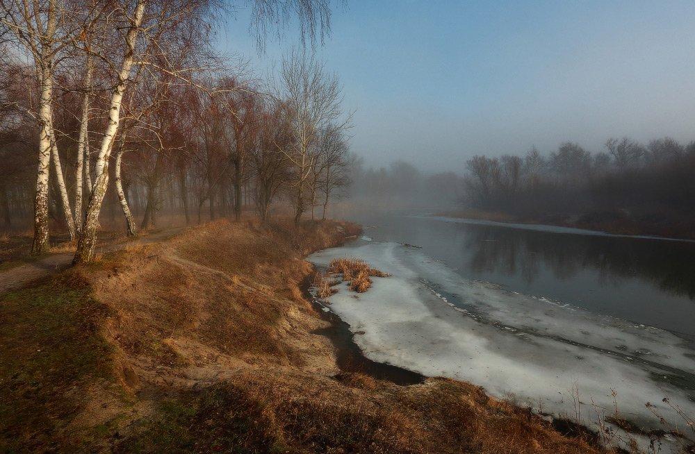 , Петриченко Валерий