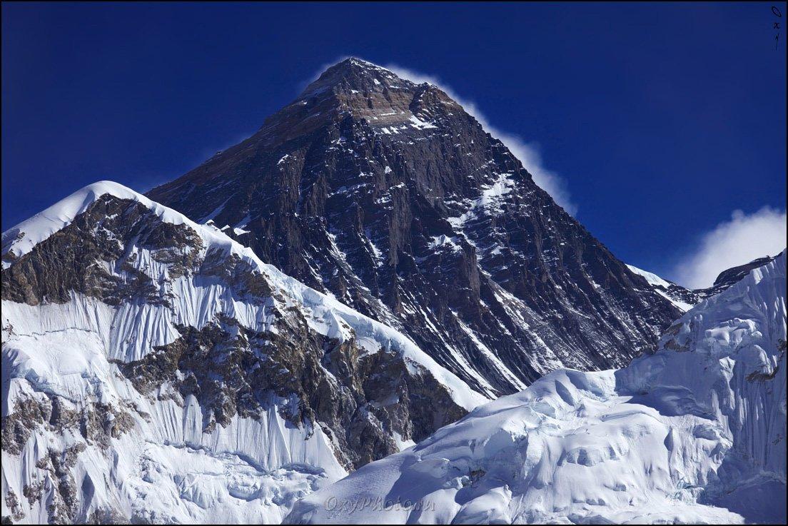 непал, гималаи, трек к бл эвереста, nepal, himalaya, trek to bc everest, эверест, everest, sagarmatha, chomolongma, Оксана Борц