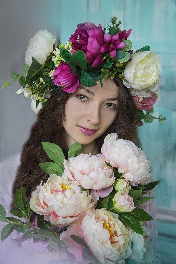 , Елена Хальченко
