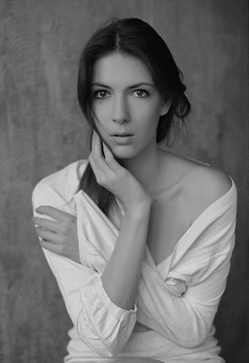 , LuNatik (Наталья Судова)
