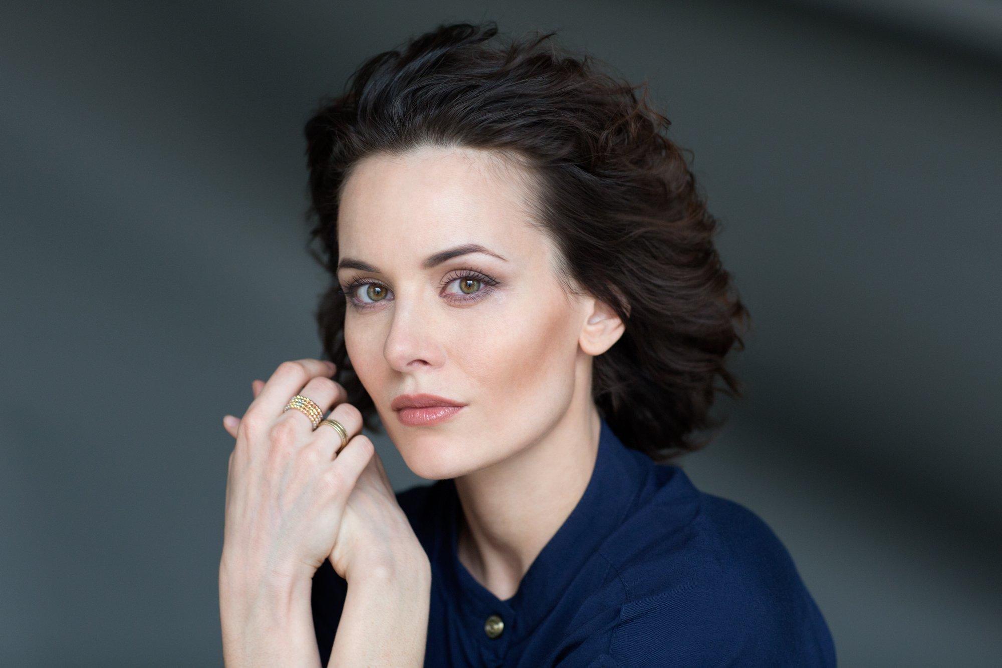 олькина екатерина актриса фото