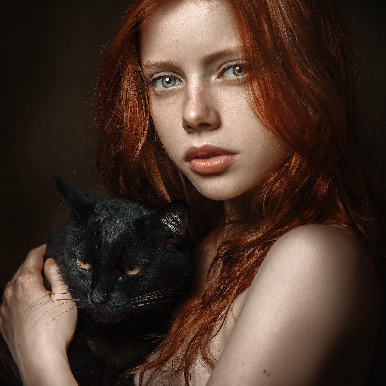 russian cat goddess pimpandhost Yükle (1024x1408)IMG Cat Goddess - Bing imagesCat Goddess by InfernoTornado  on DeviantArt.