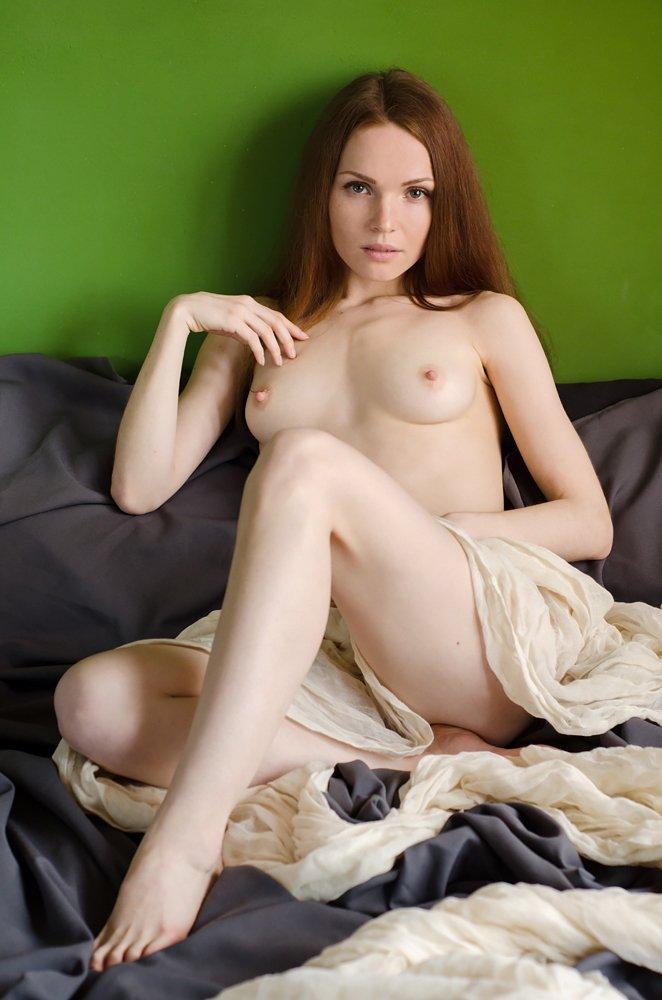 Eugene reno, Nude, Eugene Reno