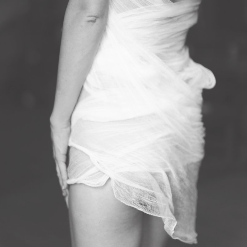 , Andreea Chiru