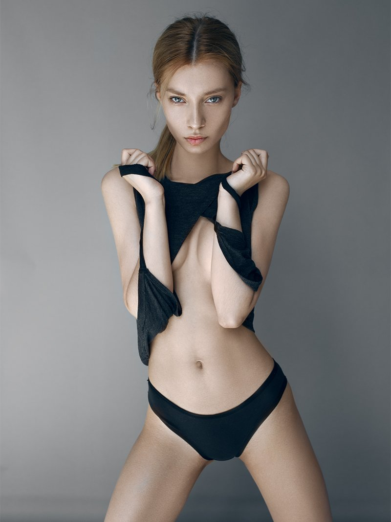 girl, eyes, lips, beautiful, test, Корнеев Виктор