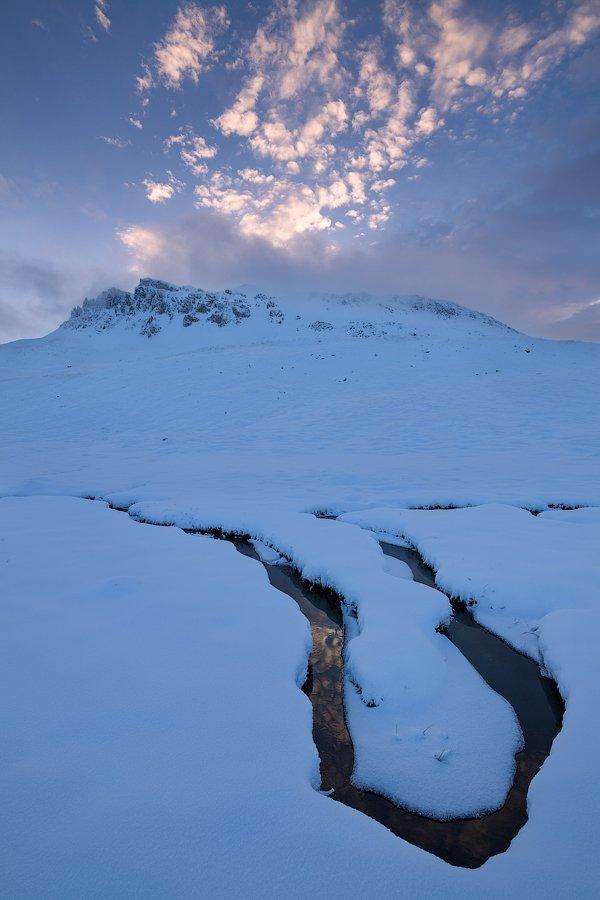 alps, france, vanoise, альпы, франция, Alex Darkside