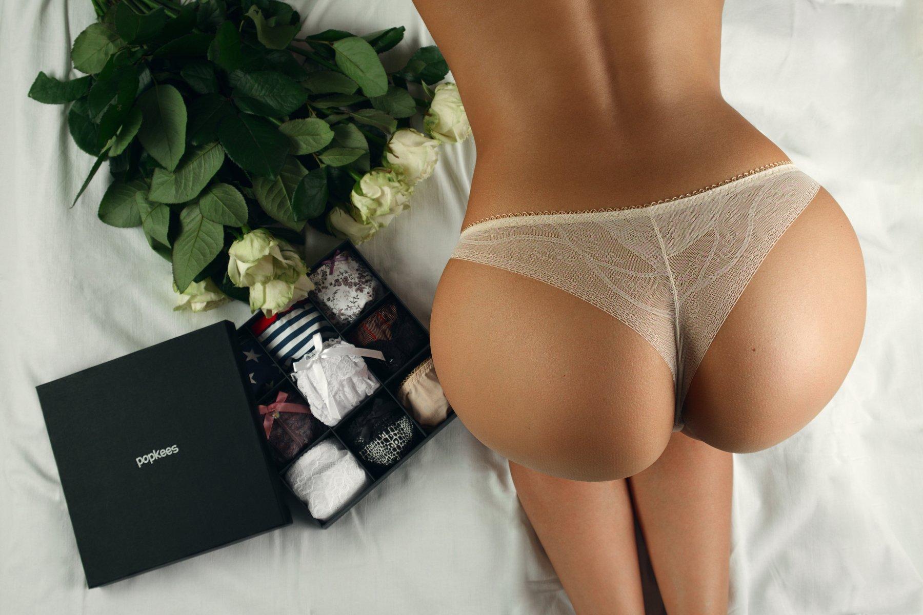 popkees, ass, butt, advertising, underpants, pants, underwear, sale, sexy, Роман Филиппов