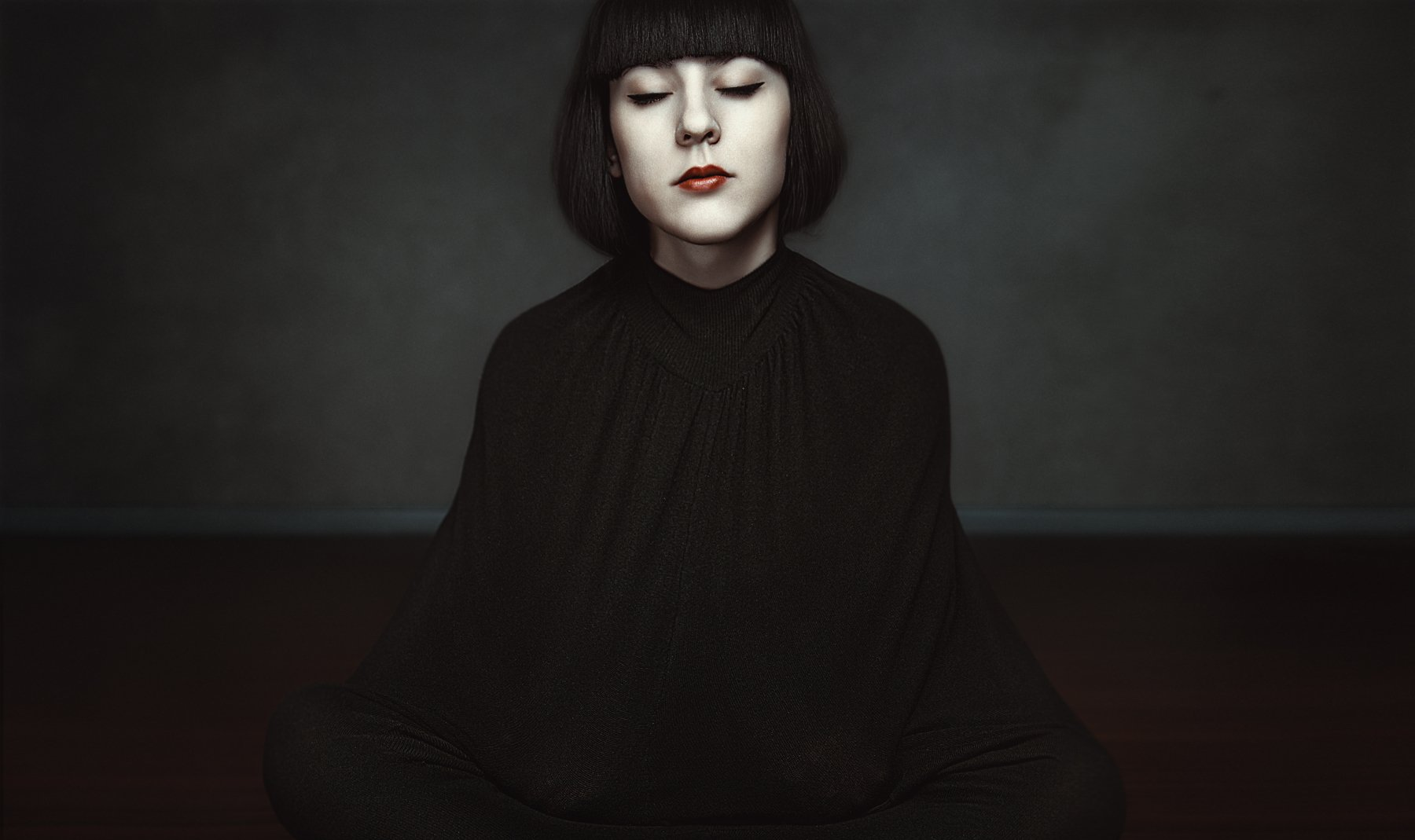 fashion fashion style studio portrait, Маховицкая Кристина