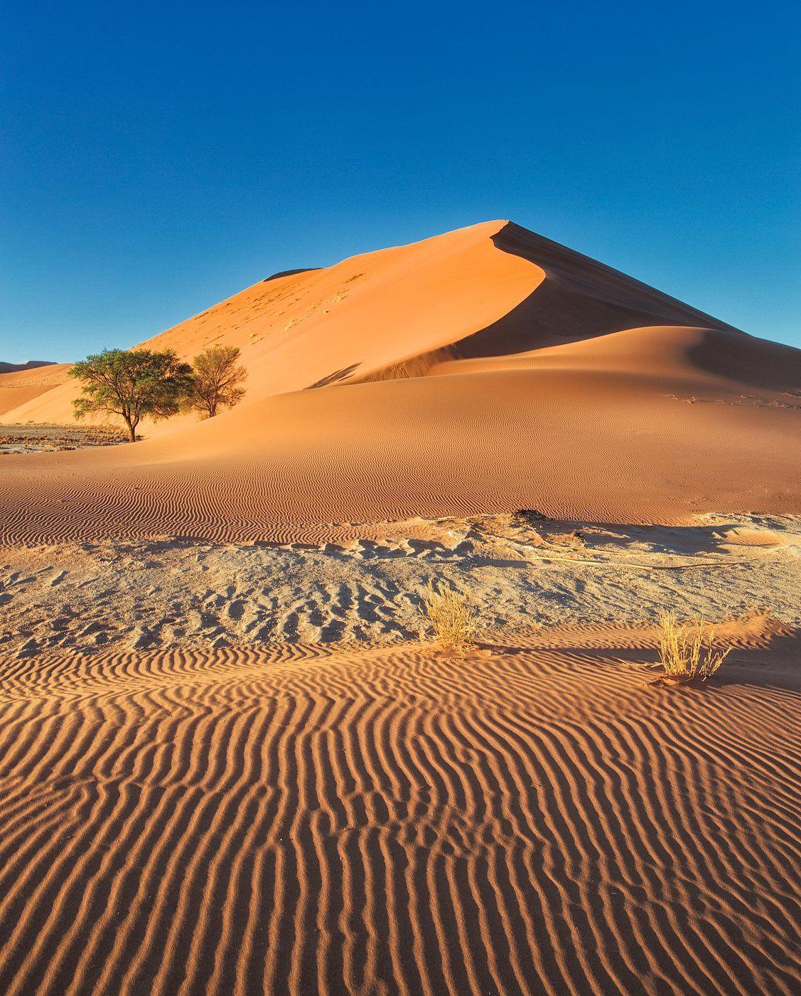 sossusvlei, dunesnamib-naukluft national park, sesriem, namibia, #loveafrica, mc, Маргарита Чернилова